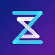 StoryZ Photo Motion(动态照片)v1.0.1安卓版