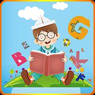 儿童英语app安卓版