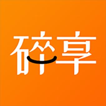 碎享(技能共享平台)v1.2.1安卓版