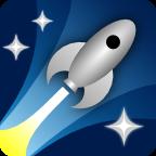 航天局v1.8.7 安卓版