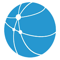 SSL抓包神器(SSL Capture Pro)