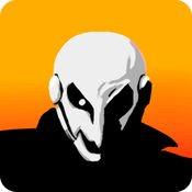 跳拳超人 V1.8 安卓版