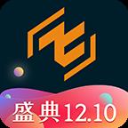 tthigo(tt海购)v1.2.4
