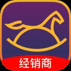 什马金融商户app