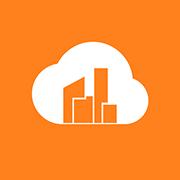 城市宝app(生活服务平台)