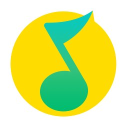 QQ音乐无损音乐鸿运国际娱乐官网备用网址器(MusicTools)