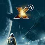 X4:基石v1.10升级档