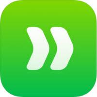 Today习惯追踪器v1.9.4官方版