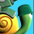 史诗蜗牛(Epic Snails)