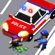 警察英雄救援v1.0