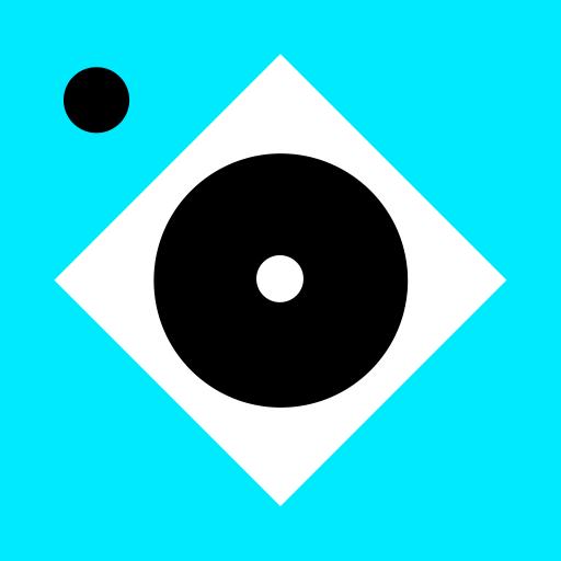焦距相机app