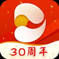 东莞证券掌证宝理财交易软件V3.9.6 安卓版