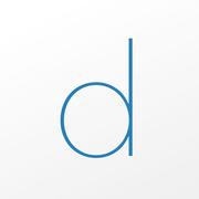 Duet Display(分屏软件)