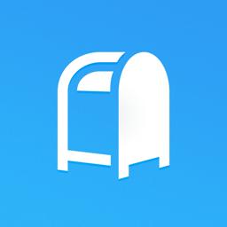 Postbox邮件客户端v7.0.37 官方版
