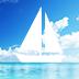 SailPlayer(P2P网络传输系统作品)