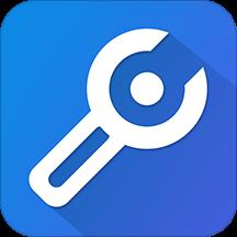 即刻工具箱v1.0.0安卓版