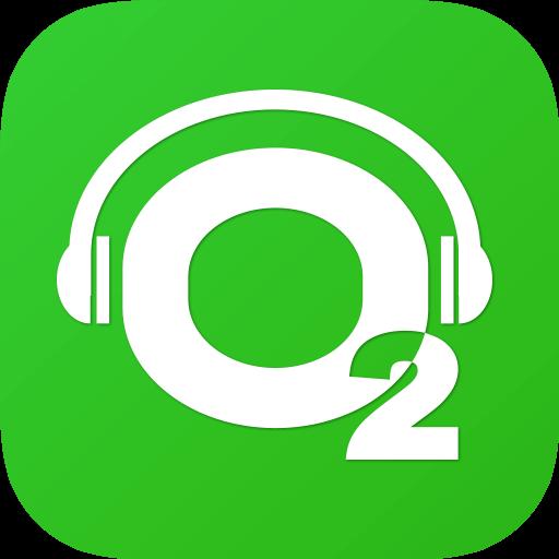 氧气听书精华版2020
