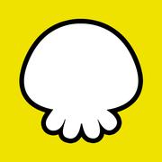 ZEPETO(可爱头像制作)