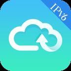 天翼云盘解锁SVIP版app