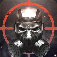 复仇绝地枪战(Hopeless Raider-Zombie Shooting Games)