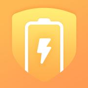 电池(电量监控)
