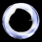 气泡影视app