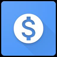 钱迹记账appv3.1.6