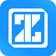 众途车管家app