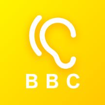 BBC英语听力app
