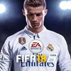 FIFA18最新转会补丁