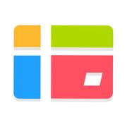 用卡助理app