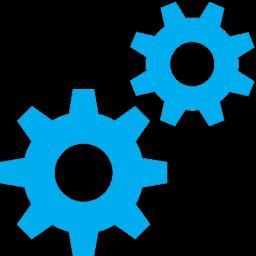 Dism管理器(Dism的GUI版)