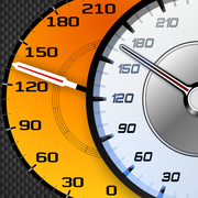 车速表和汽车的声音手机版v2.1.8安卓版