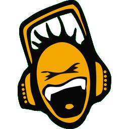 免费音频编辑软件ocenaudio