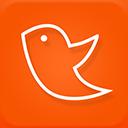 PU培训系统app软件
