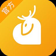 小鹿情感app2.7.1安卓版