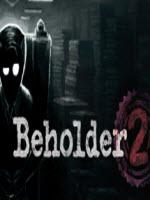 监视者2(Beholder 2)官方中文最新版