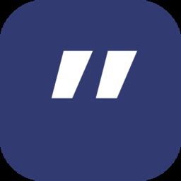 剪贴板管理工具ditto clipboardv3.21.258 官方最新版
