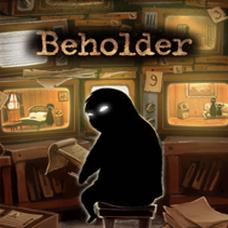 Beholder 2全版本修改器v1.0 风灵月影版