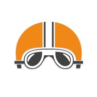 中国头盔网ios