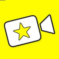 微剪辑视频制作软件v4.3.1