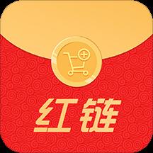 红链商城app