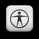 清柚老人桌面app