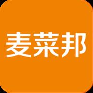 麦菜邦餐厅端app