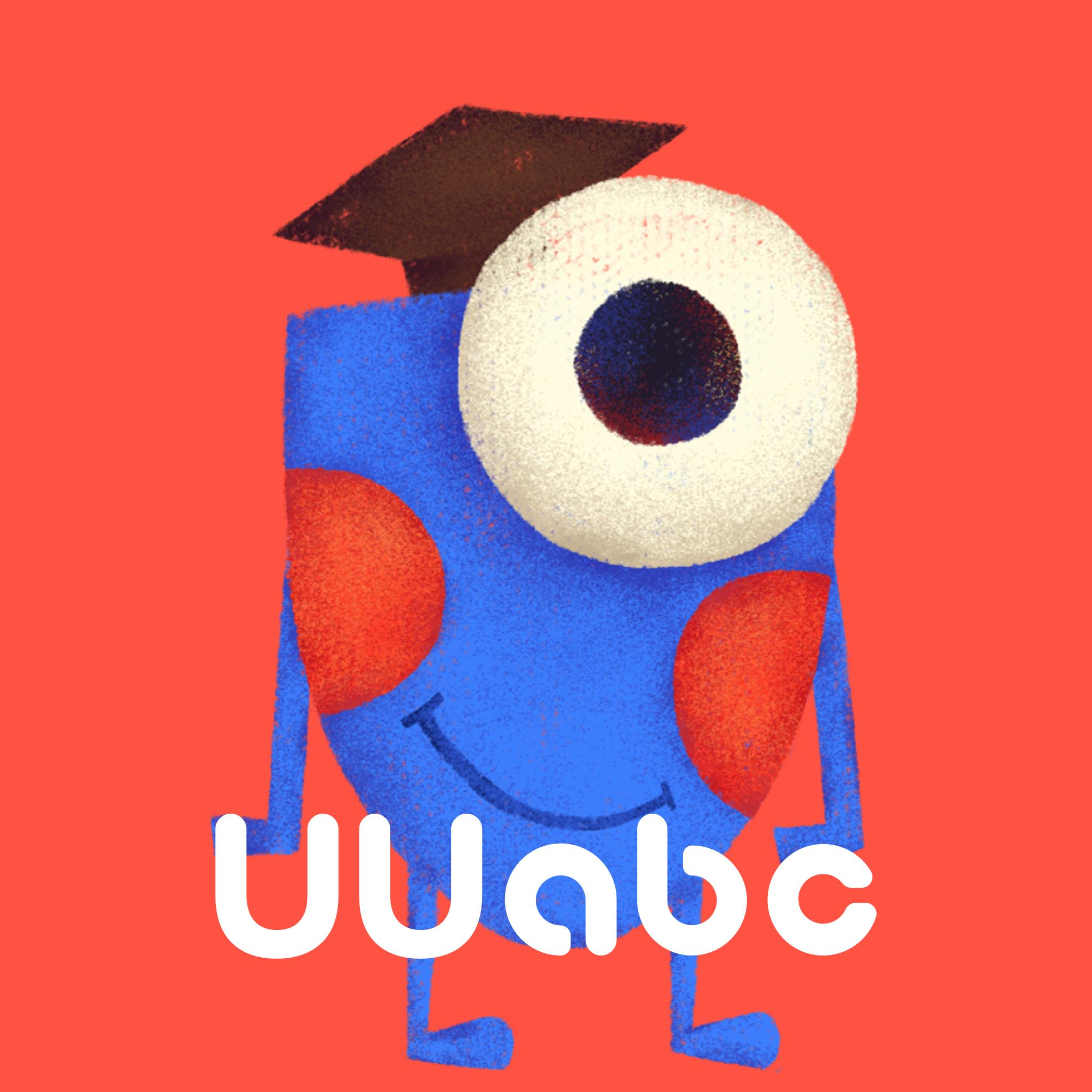 优氏英语(uuabc app)
