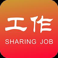 共享工作v1.4.7 安卓版