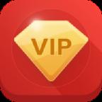 SnapTube VIP稳定版