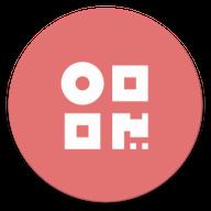 Awesome QR创意动态二维码