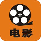 手机影院(优乐影院app)v 0.0.6 免费版