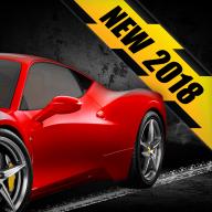 汽车声浪模拟器appv1.0安卓版